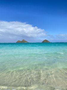 ハワイ 沖縄 結婚式 比較