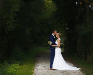結婚式 ウエディングシューズ ブライダルシューズ ウエディング 海外 世界の結婚式