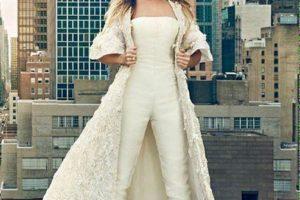 サラジェシカパーカー SATC 結婚式 結婚 ウエディングドレス ウエディングドレスパンツ