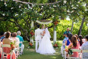 結婚式 ウエディング お花 フラワー