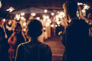 結婚式 行きたくない 呼ばないでほしい