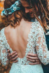 ブライダルインナー ウエディング 結婚式 必要か