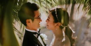 イッセイカンパニー ハワイ 挙式 ウエディング 結婚式