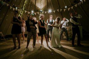 イギリス 結婚式 世界の結婚式
