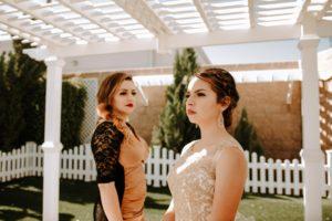 結婚式 呼ばないでほしい ゲスト 新郎新婦 行きたくない 会費制 招待