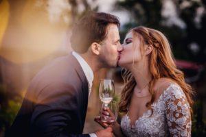 イタリア 結婚式 ウエディング