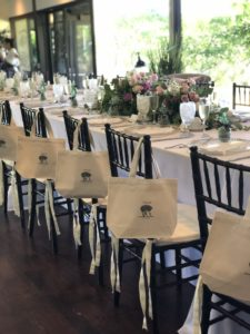 ハワイ 邸宅ウエディング 結婚式 ハワイ挙式 ウエディング ハレプナカイ 海外挙式
