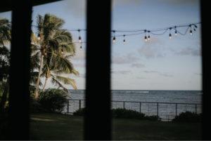 ハレプナカイ 邸宅ウエディング ハワイ 結婚式 ハワイ挙式 ハワイウエディング 海外挙式